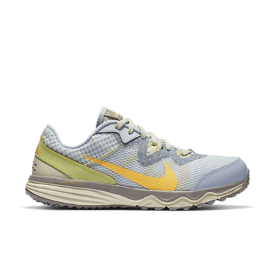 Nike Juniper Trail Paars CW3809-002