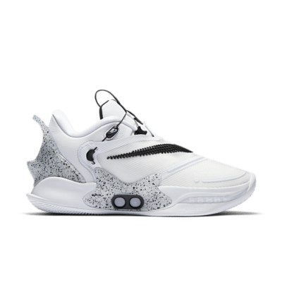 Nike Adapt BB 2.0 Oreo (Other Countries Charger) CV2441-101
