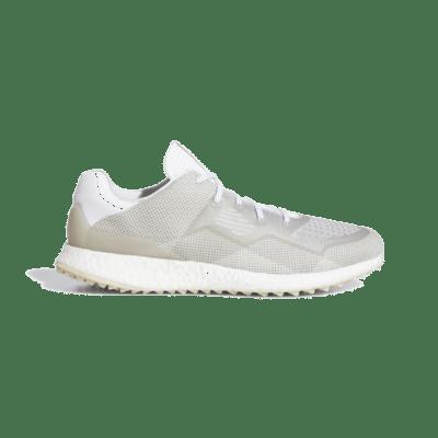 adidas Crossknit DPR Golfschoenen Cloud White EE9129
