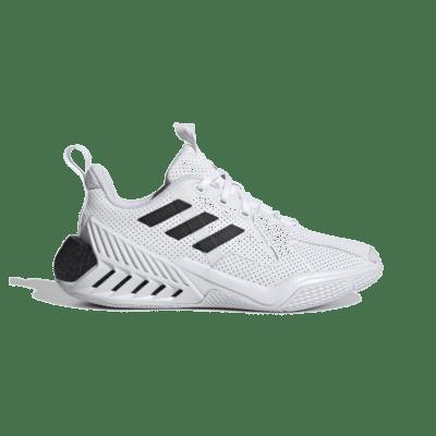 adidas 4uture One Running Cloud White FV3496