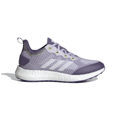 adidas RapidaLux Tech Purple EG4596