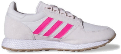 adidas Forest Grove Orchid Tint EE5847