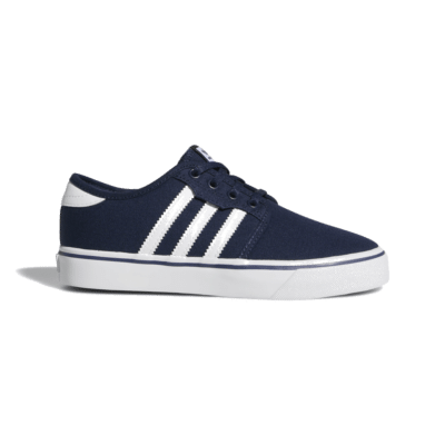adidas Seeley Collegiate Navy BY3840