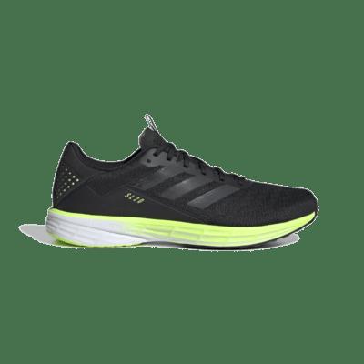adidas SL20 Core Black EG4650