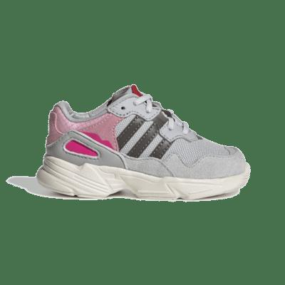 adidas Yung-96 Grey Two EF9268