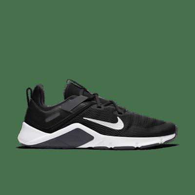 Nike Legend Essential Zwart CD0443-001