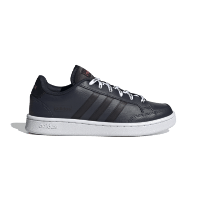 adidas Grand Court SE Legend Ink FW6667