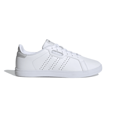 adidas Courtpoint CL X Cloud White FW3254
