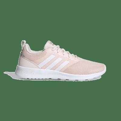 adidas QT Racer 2.0 Pink Tint FW3253