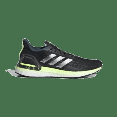 adidas Ultraboost PB Core Black EH1226
