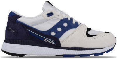 "Saucony Azura ""Navy Blue"" S70493-1"