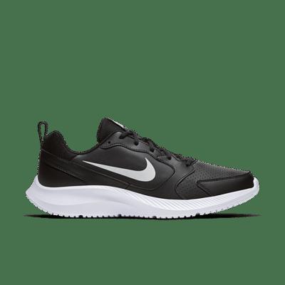 Nike Todos RN Zwart BQ3198-002