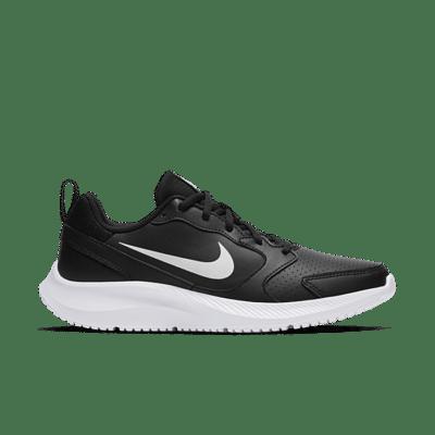 Nike Todos RN Zwart BQ3201-001