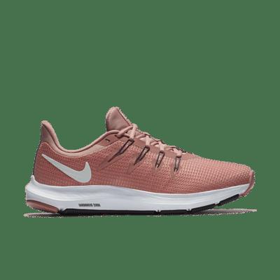 Nike Quest Roze AA7412-600
