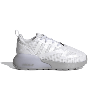 adidas ZX 2K Cloud White FW2366