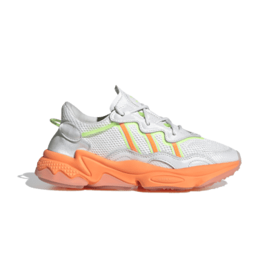 adidas OZWEEGO Crystal White FV9748