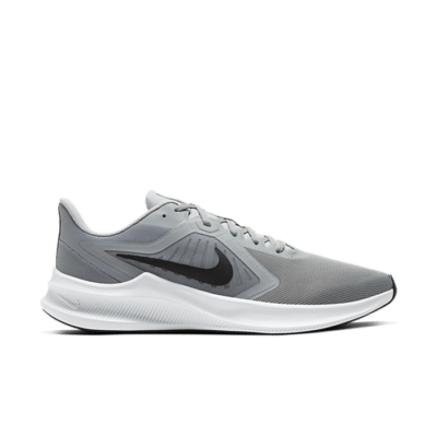 Nike Downshifter 10 Grijs CI9981-003