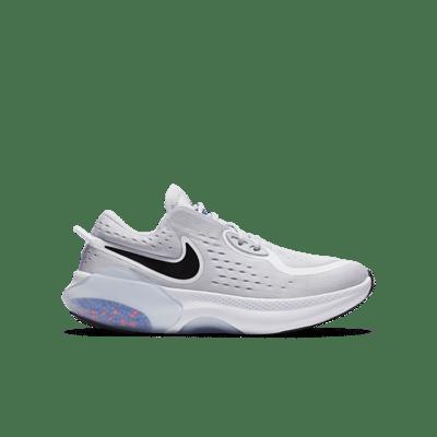 Nike Joyride Dual Run Zilver CN9600-011