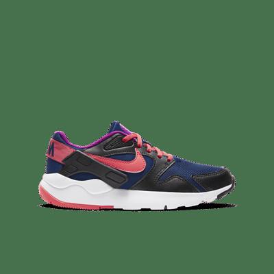 Nike LD Victory Blauw AT5604-400
