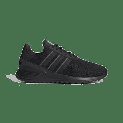adidas LA Trainer Lite Core Black FW4197