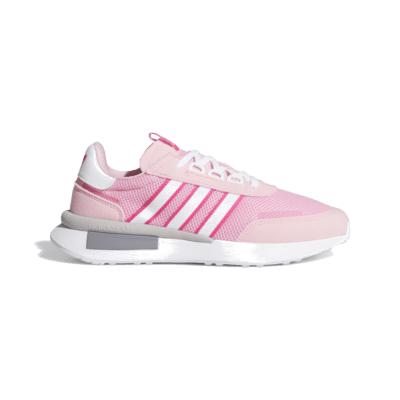 adidas Retroset Light Pink FW7848