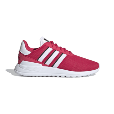 adidas LA Trainer Lite Power Pink FW0581