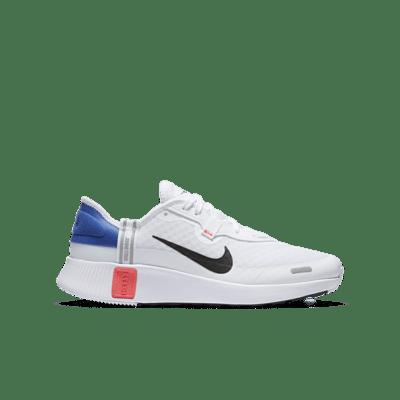 Nike Reposto White DA3260-101