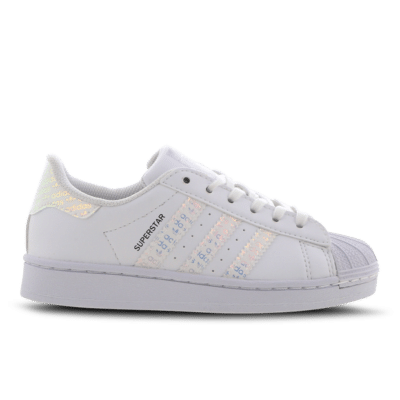 adidas Superstar White FX3567