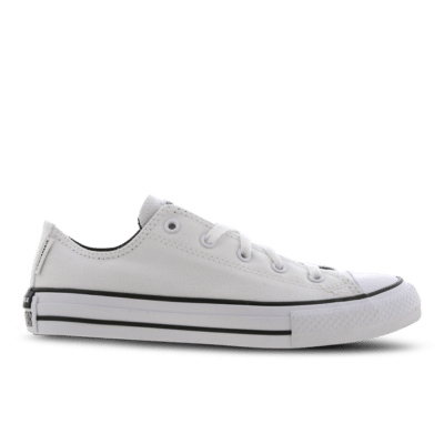 Converse Chuck Taylor All Star White 669783C