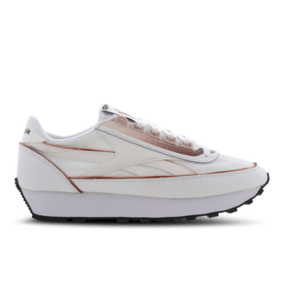 Reebok Aztec Princess White FX3089