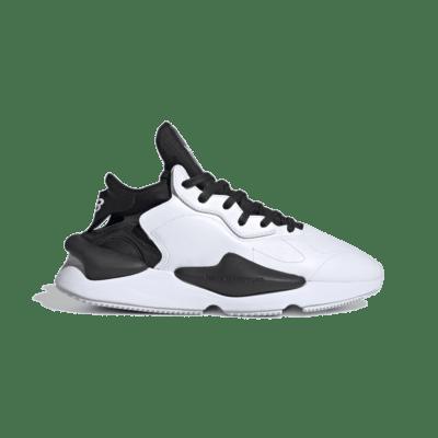 adidas Y-3 Kaiwa Cloud White FX7280