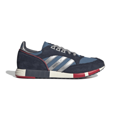 adidas Boston Super St Stonewash Blue M25419