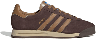 adidas AS 520. Brown FW0678