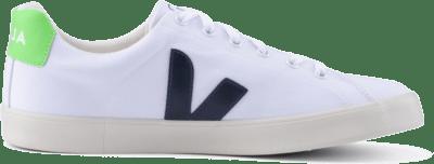 Veja Esplar SE White SEM012156