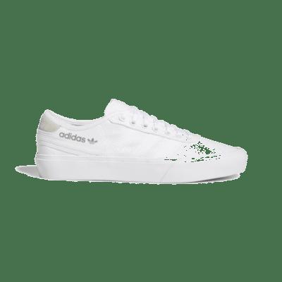 adidas Delpala Cloud White FV0635
