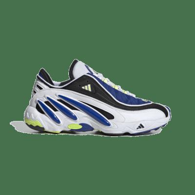 adidas FYW 98 Cloud White EF4653