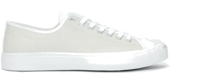 Converse Jack Purcell Ox White 167921C