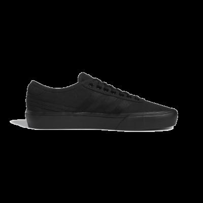 adidas Delpala Core Black FV0634