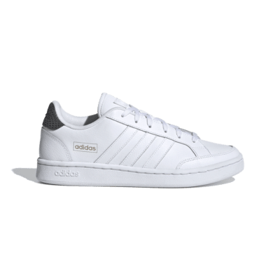 adidas Grand Court SE Cloud White FW6691