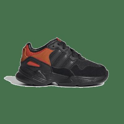 adidas Yung-96 Core Black EF9269