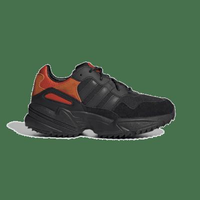 adidas Yung-96 Core Black EF9397