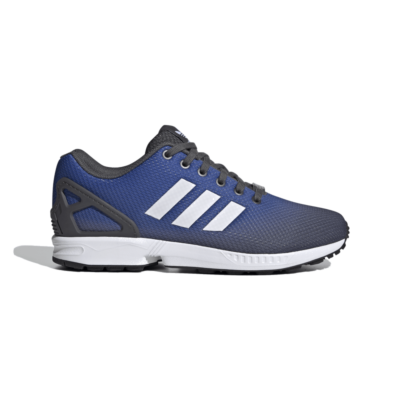 adidas ZX Flux Grey Six EG5410
