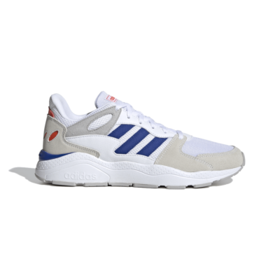 adidas Crazychaos Cloud White FW2719