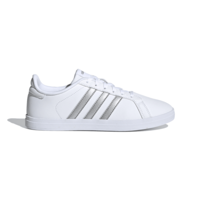 adidas Courtpoint X Cloud White FW7376