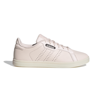 adidas Courtpoint CL X Pink Tint FW7389