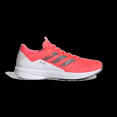 adidas SL20 Signal Pink EG4699