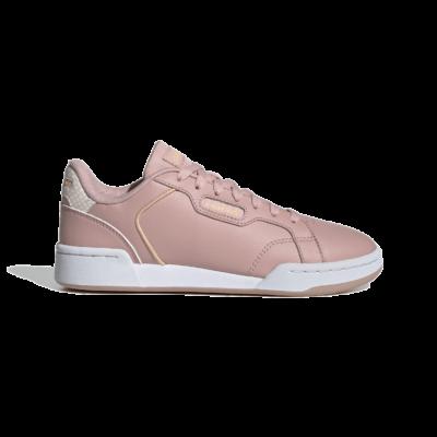 adidas Roguera Pink Spirit EH1868