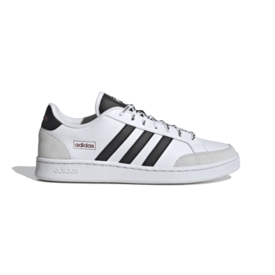 adidas Grand Court SE Cloud White FW6669