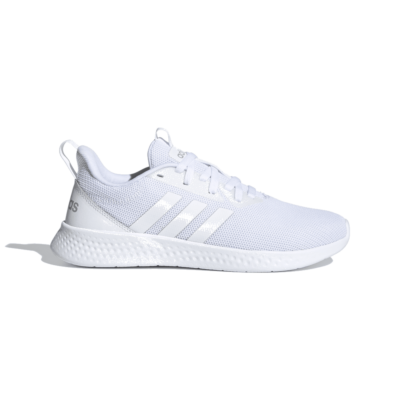 adidas Puremotion Cloud White FX8988