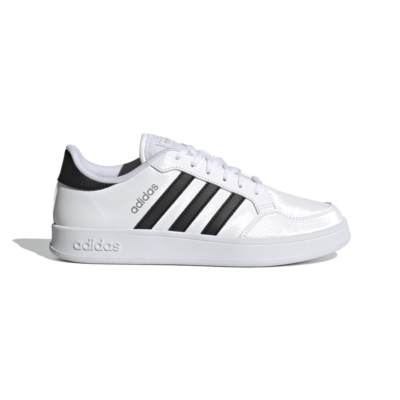 adidas BREAKNET Cloud White FX8724
